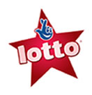UK Lotto and Lotto Raffle