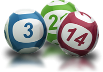 UK Lotto Results for Wed 24th August 2016