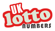 UK Lotto Numbers